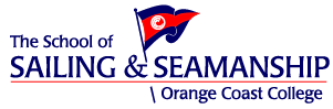 Orange Coast College of Sailing and Seamanship
